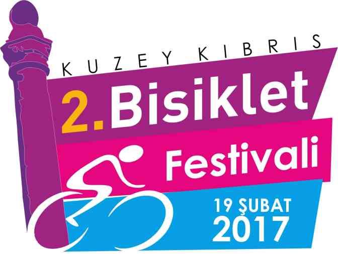 2. Uluslararası Kuzey Kıbrıs Bisiklet Turu Resim Galerisi