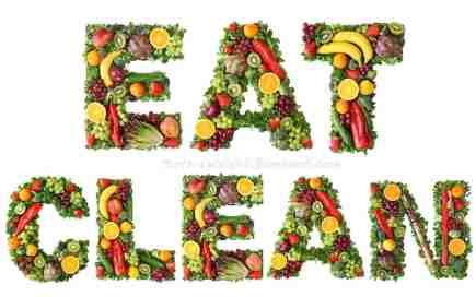 eat-clean-min