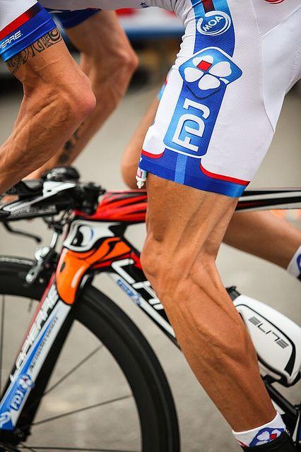 nasil-bisikletci-olunur-4