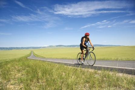 nasil-bisikletci-olunur